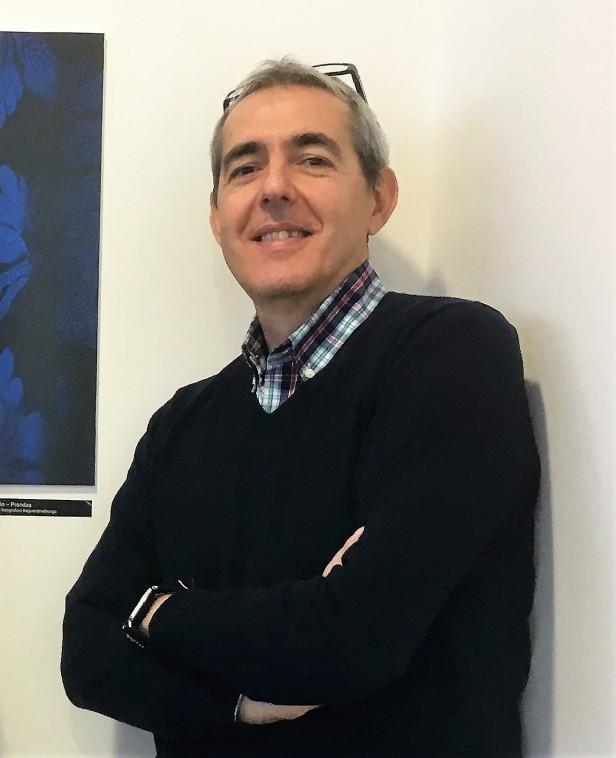 Carlo Murru